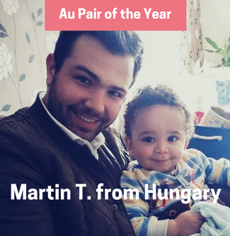 au-pair-of-the-year-2-1