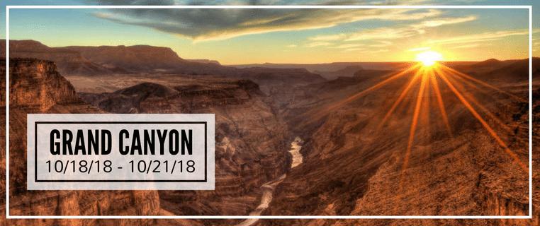 grand-canyon-2018-1
