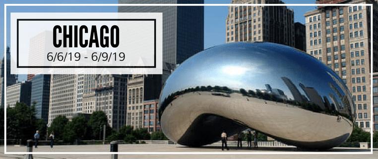 chicago-2019