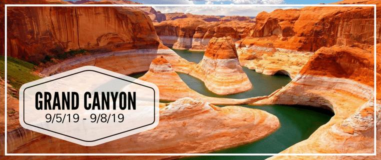 grand-canyon-2019