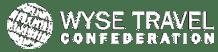 www.wysetc.org