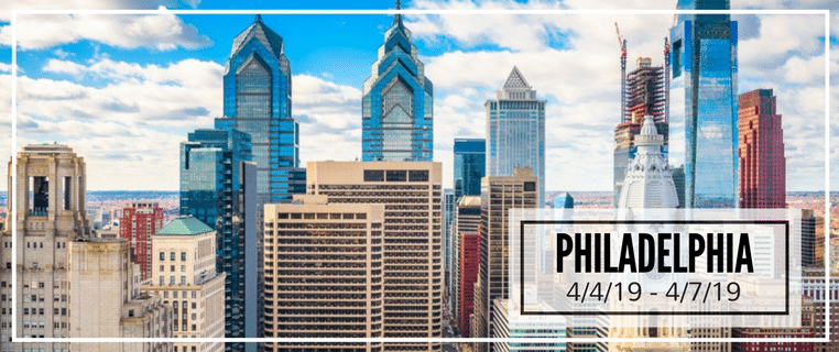 philadelphia-trip-1