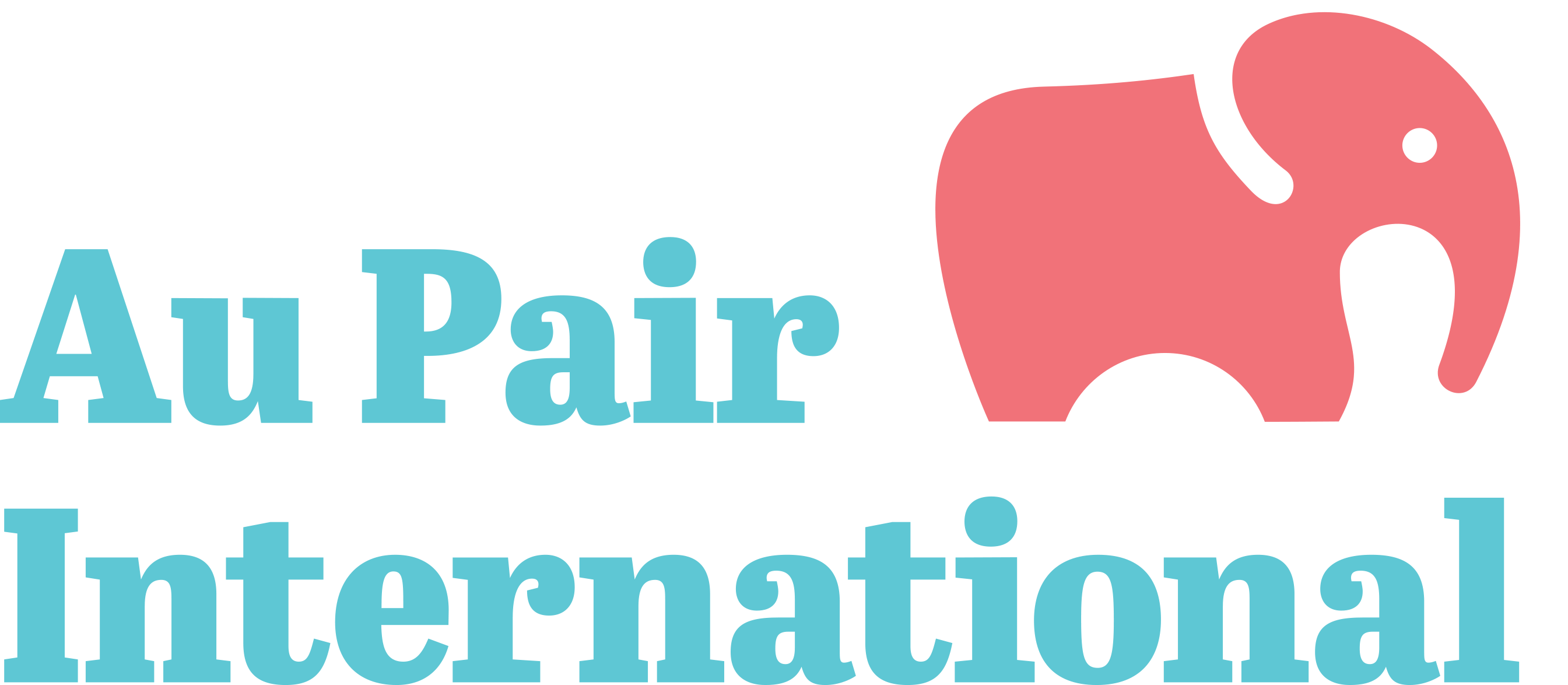 Au Pair International