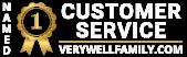 https://www.verywellfamily.com/best-au-pair-agencies-4844643